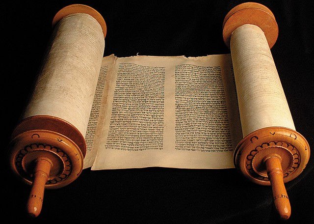 Fulfilled prophecies of Bible