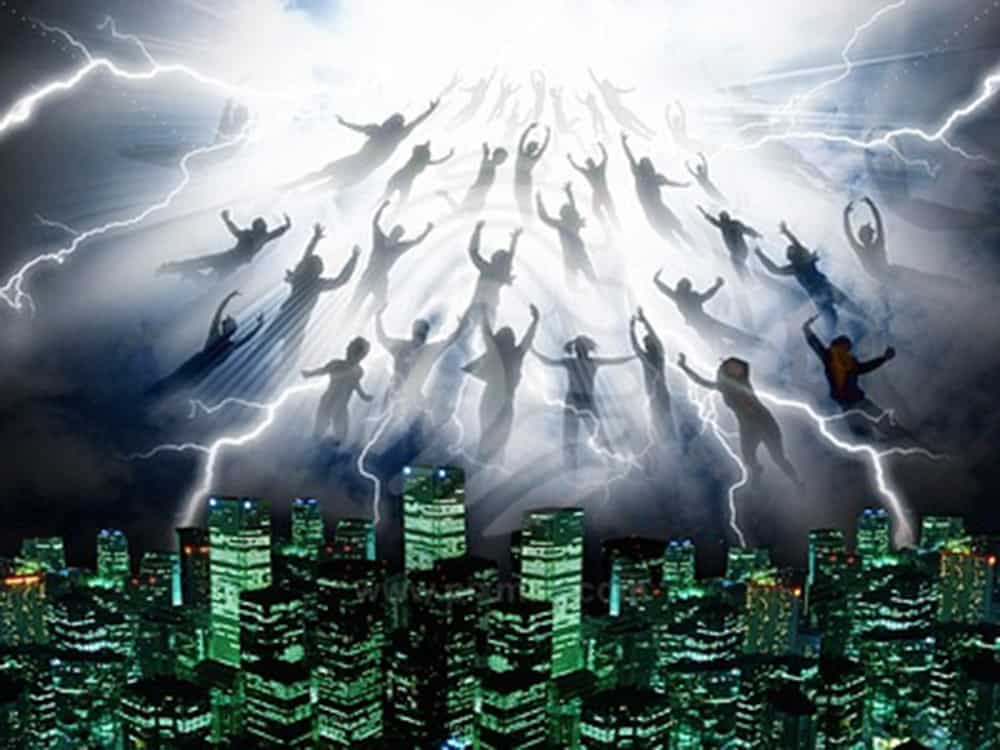 Will Believers Go Through the Great Tribulation?