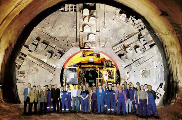 Subterranean-Secrets-Revealed-Underground-Bases-the-Nephilim11