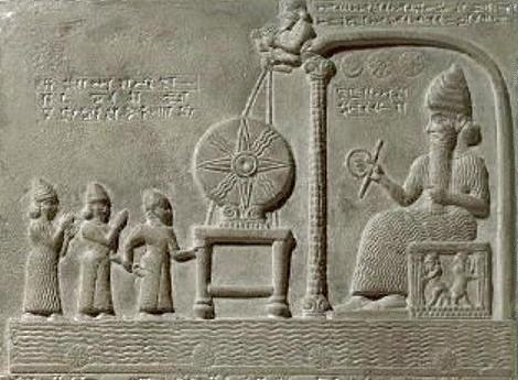 The Christian Conspiracy Theorist – Part 1