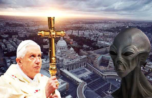 Aliens_And_The_Vatican_2013__127304