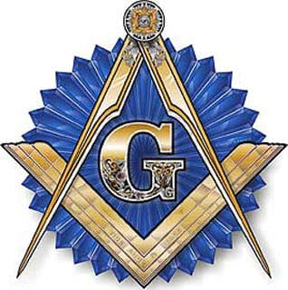 Should Christians Join the Masonic Lodge