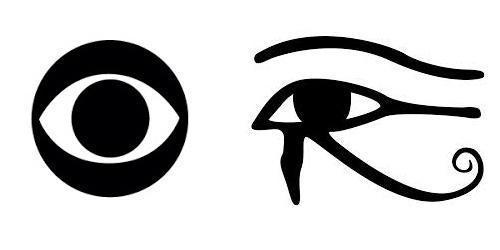 Satanic Signs Everywhere Illuminati Logos Christian Observer