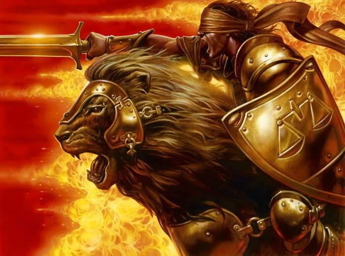 Spiritual Warfare And The Believer