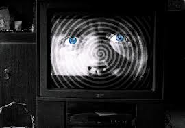 Manchrian Media Personality and the Reality of the Mind Control War