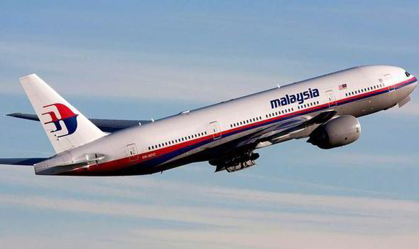 "Downing of Malaysia flight MH17: ""Who Benefits?"" – Hagmann and Hagmann"