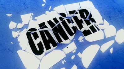 Global Cancer Rates to Skyrocket by 70% Over Next 20 Years as Conventional Medicine Fails