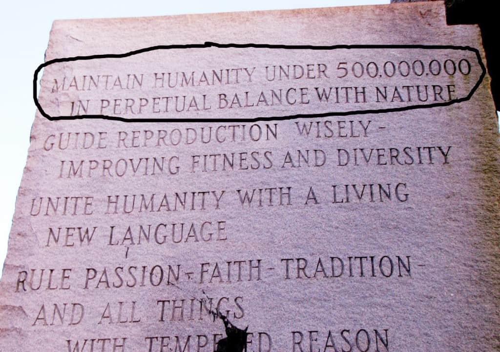 georgia-guidestones-top-commandments