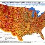 The Depopulation Agenda For a New World Order Agenda 21