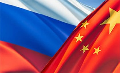 ISIS, Russia, China, WWIII, And The New Economic World Order