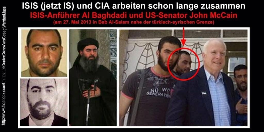 _000000ISIS-leader-Al-Baghdadi-Mccain