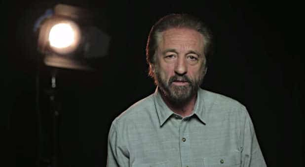 Ray Comfort Raising Money For New Film On Homosexuality