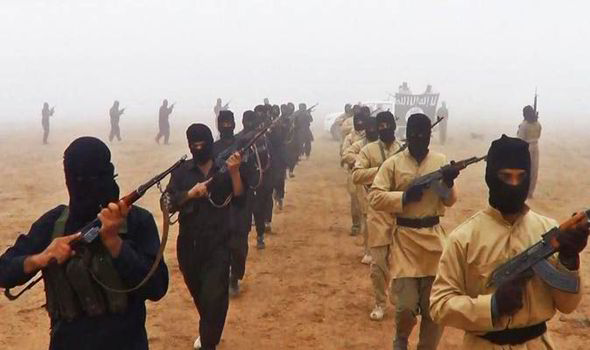 ISIS To Attack On 9/11/2014 – FOX Puts Out Article Then Deletes It From Website (psyche!)