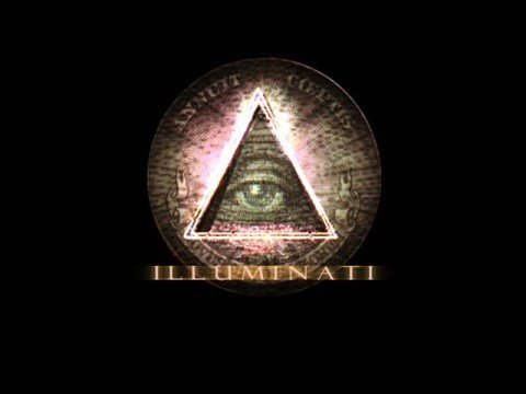 Ex Illuminati Programmer Turned Born Again Christian