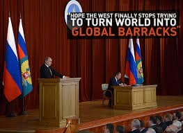 Extreme News – Dr. Jim Willie Video – Kiev Puppets Escaping Ukraine And Germany Breaking Away