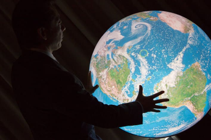 The Habitat II Agenda: THE U.N. PLAN FOR GLOBAL CONTROL