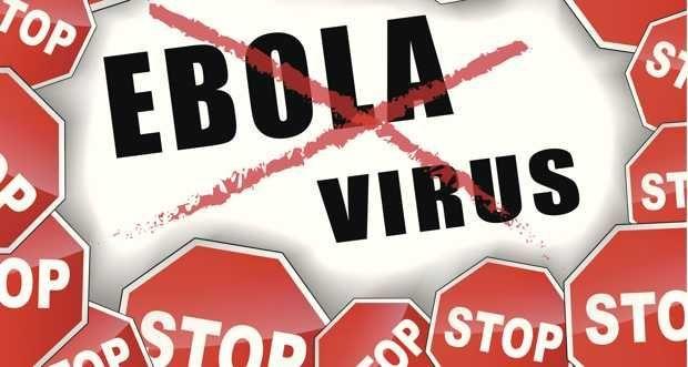 Ebola Prevention