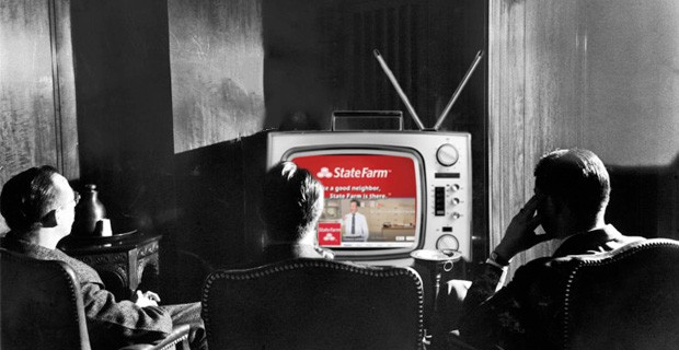 ROB SCHNEIDER DROPPED FROM STATE FARM ADS: GUESS WHY