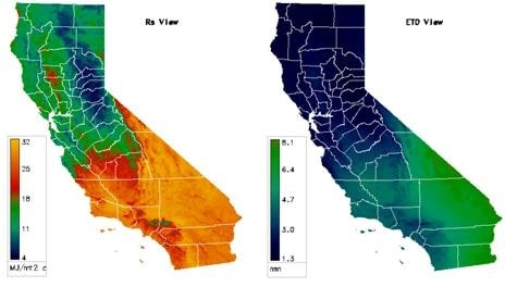 Something Strange Is Happening In California