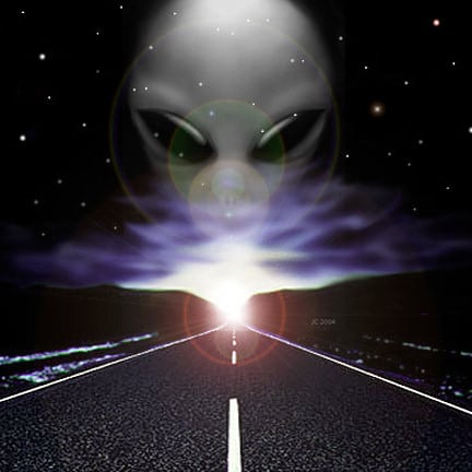 Who are the Collins Elite and Why You Need to Know the Startling Information they Uncovered About UFO's and their Real Agenda…