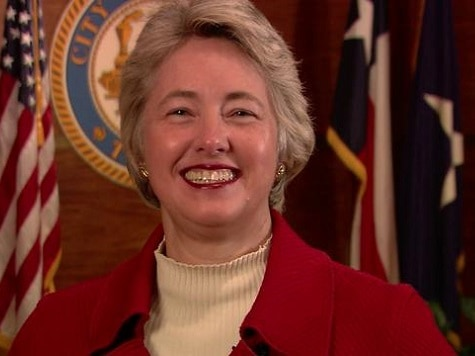 Mayor Backs Down On Subpoenas To Pastors