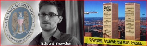 Snowden Data Confirms ISIS Is Israeli Manufactured Terror Group