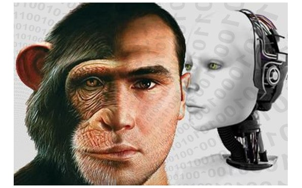Transhumanism: A Glimpse into the Future of Humanity
