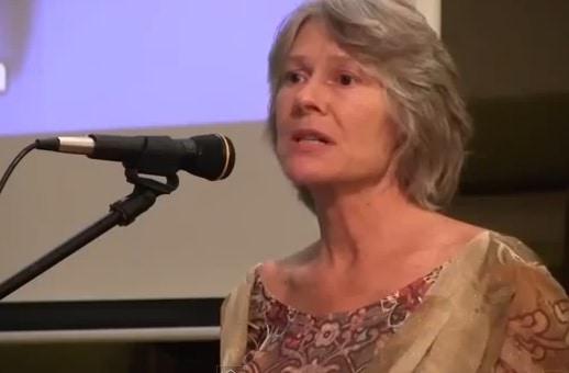 Informative! – Illuminati Mind Control – Cathy O'Brien