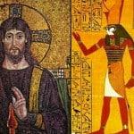 Horus Ruins Christmas