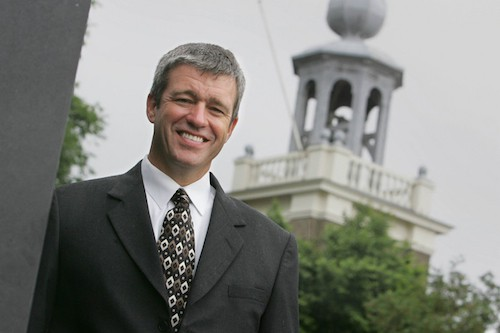 Persecution Or A Great Awakening – Paul Washer