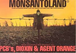 Open Letter To Alternative News Sites Everywhere: re Monsanto