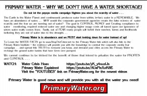 2014 water cylces_Page_1