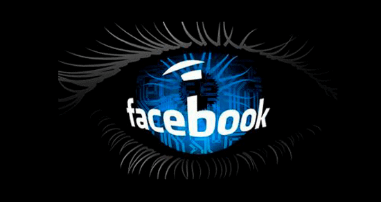 Facebook Users Must Read!