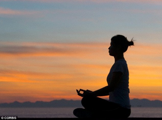 The Dark Side of meditation and mindfulness