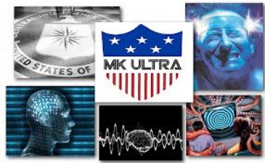 MK Ultra/ Mind Control – Links, Documentation