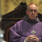 "Who Is Pope Francis – Cardinal Jorge Mario Bergoglio and Argentina's ""Dirty War"""