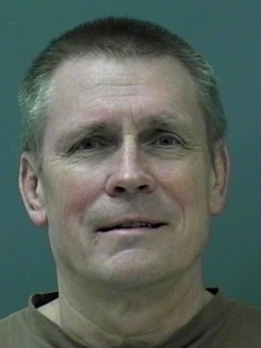 UPDATE On Kent Hovind: ALL CHARGES DROPPED!!