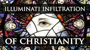 Fritz Springmeier & Timothy Alberino – Illuminati Infiltration of Christianity