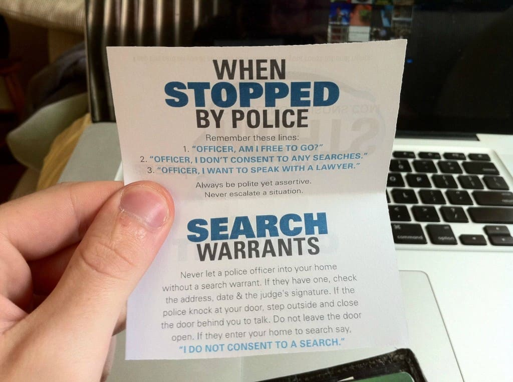 police-rights-2