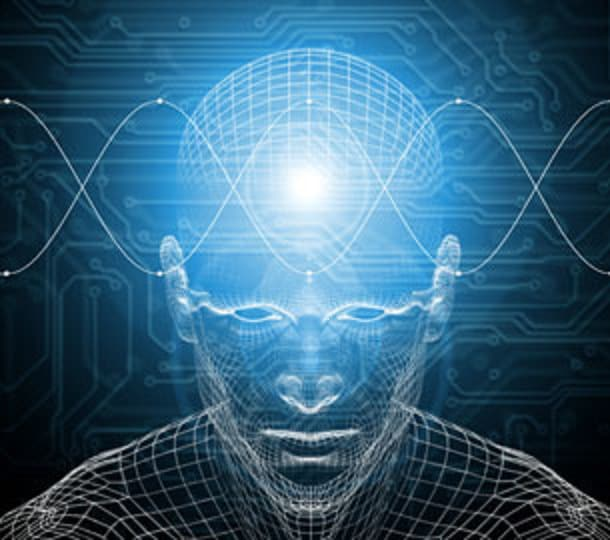 Mind Control Technology – Documents