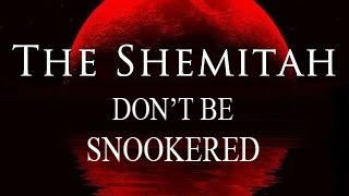 Mystery Real Of The Shemitah: How Did Christians Become so Biblically Ignorant?