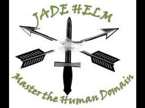 JADE HELM WILL BE IN MY TOWN NEXT WEEK