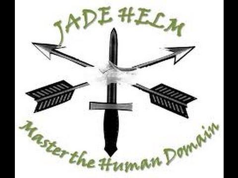 JADE HELM WILL BE IN MY TOWN NEXT WEEK