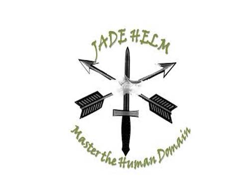 Where's Your Place in Jade Helm—Mastering the Human Domain
