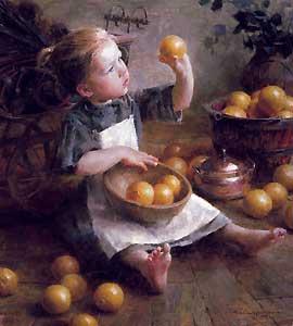The-Fruit-Inspector