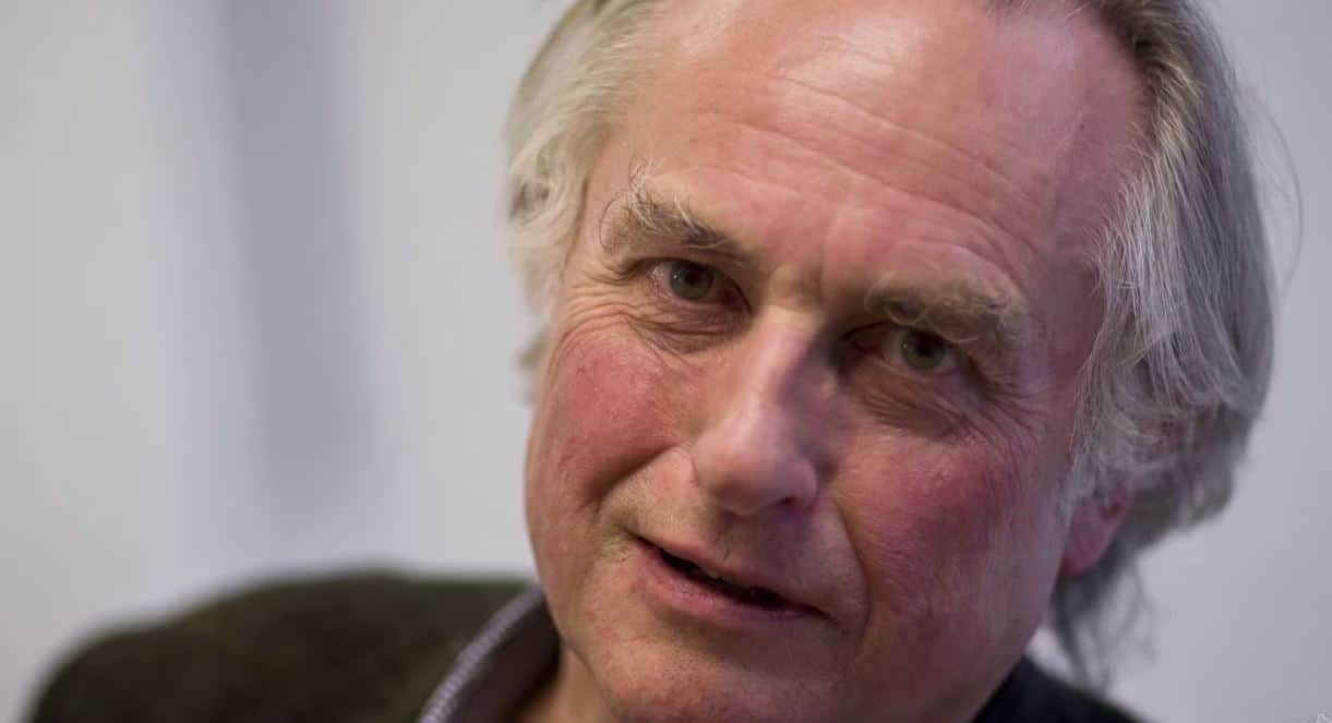 The Dawkins Delusion: Atheism EXPOSED