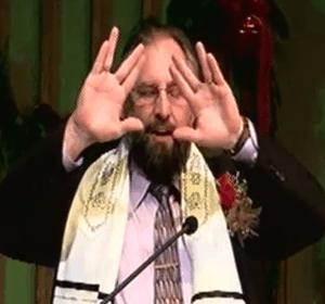 False Prophets, Blood Moons, Zionist Deceptions