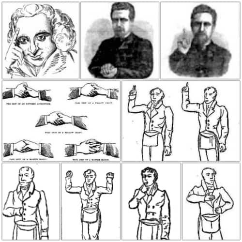 MasonicHandSings_Fotor_Collage1