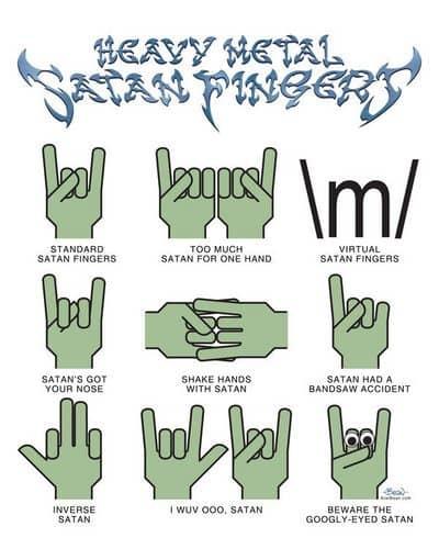 satanic-hand-signs-music-17858675-400-500