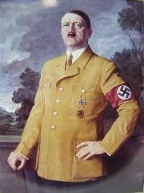 1889-1945hitleradolph